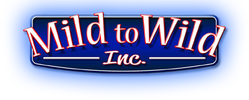 Mild to Wild, Inc.  Albuquerque's Premier Restoration and Custom Shop!